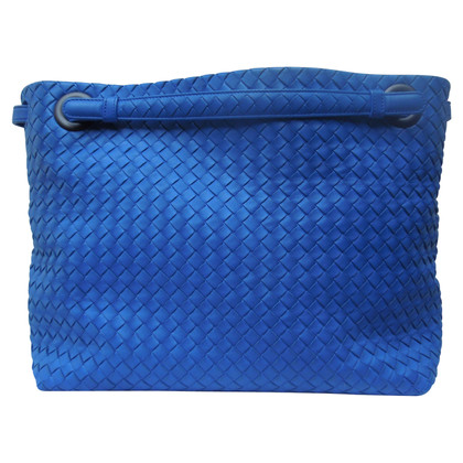 "Bottega Veneta ""Bella Tote Bag"""