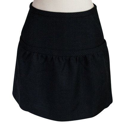 Stella McCartney rok