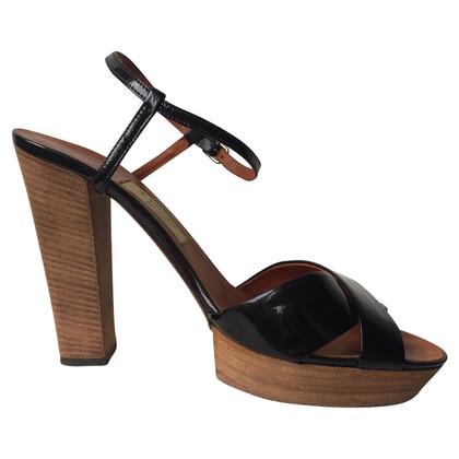 Lanvin sandali