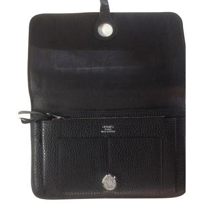 Hermès Hermes Dogon