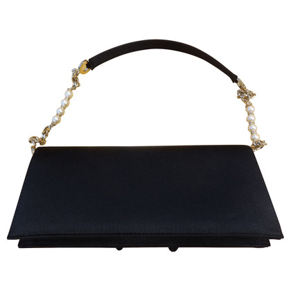 Escada Vintage shoulder bag