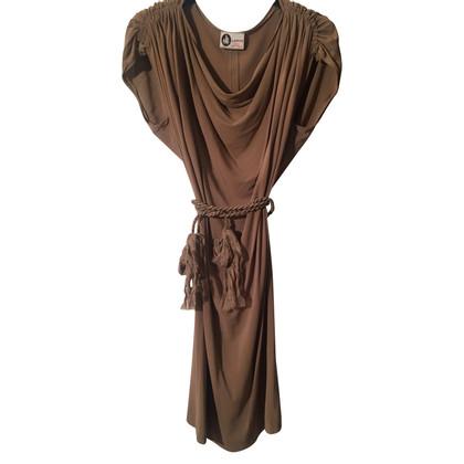 Lanvin Sommerkleid