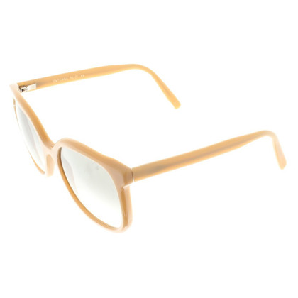 Other Designer L.G.R. - Sunglasses
