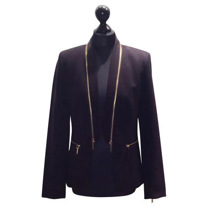 Michael Kors Eleganter Blazer