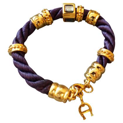 Aigner bracelet