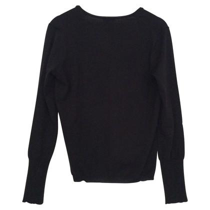 Hugo Boss Sweater v-neck