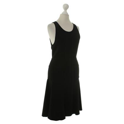 Milly Vestito di nero