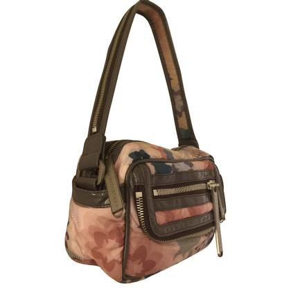 Stella McCartney Sports bag