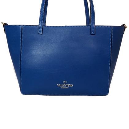 Valentino Rockstud Shopper