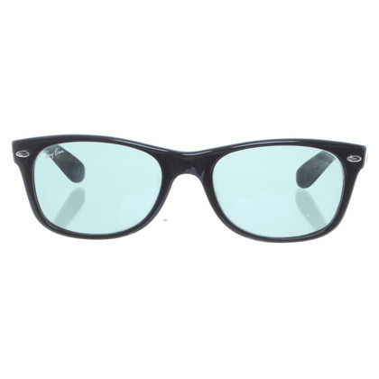 Ray Ban Sportliche Sonnenbrille