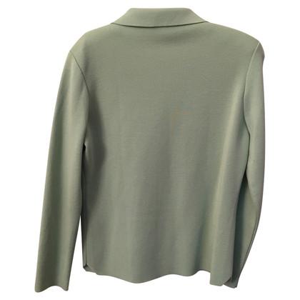 Salvatore Ferragamo maglione di lana
