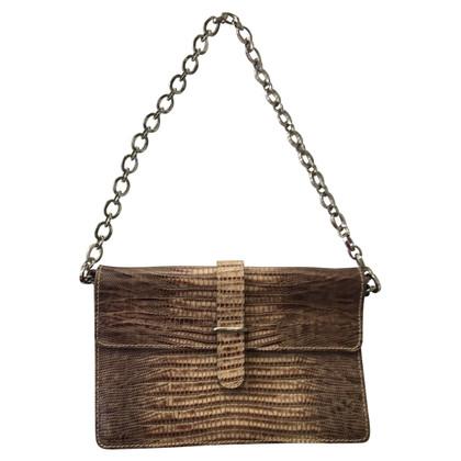 Furla purse