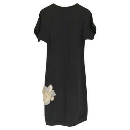 Lanvin Pullover Kleid