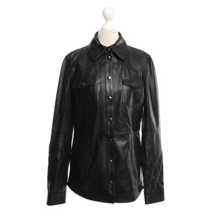 Dolce & Gabbana Jacket in zwart