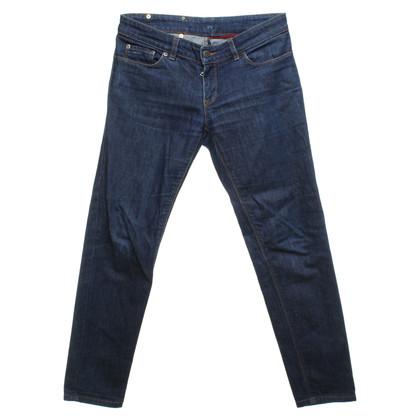 Prada Blue jeans