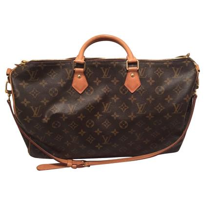 "Louis Vuitton ""Speedy 40 Bandouliere"""