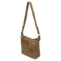 """Balenciaga """"Day Shoulder Bag"""""""