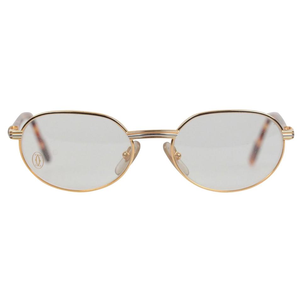 cartier lunettes acheter cartier lunettes second hand d. Black Bedroom Furniture Sets. Home Design Ideas
