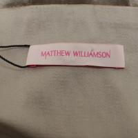 Matthew Williamson Rock in Beige
