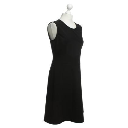 Hugo Boss Dress in black