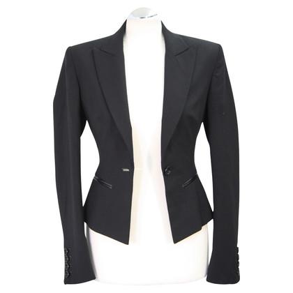 Karen Millen Jacket in black