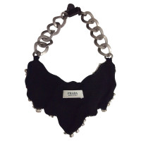 Prada Necklace