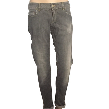 Dondup Jeans in Gray