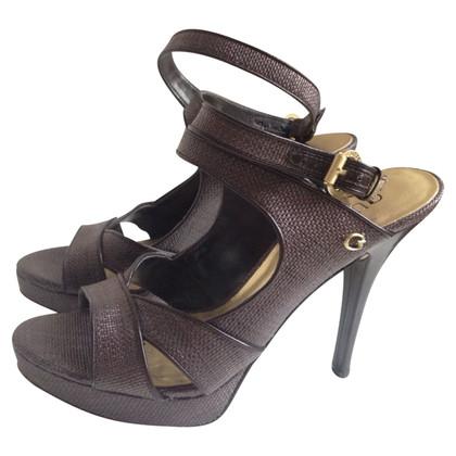 Andere Marke Sandaletten