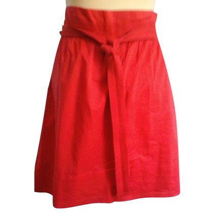 Sonia Rykiel Summer Skirt