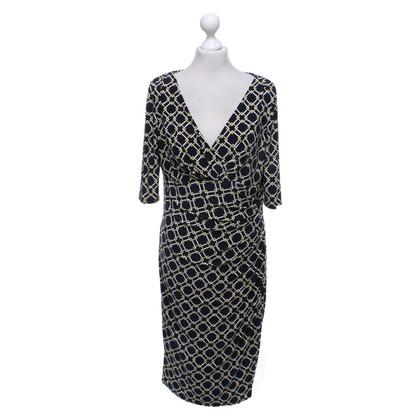 Ralph Lauren Dress with pattern print
