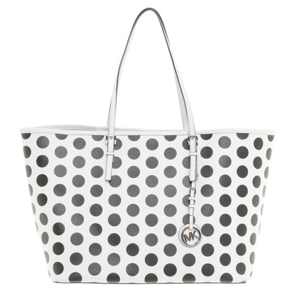 Michael Kors Shoppers with points