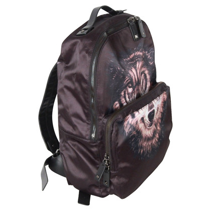 Valentino sac à dos