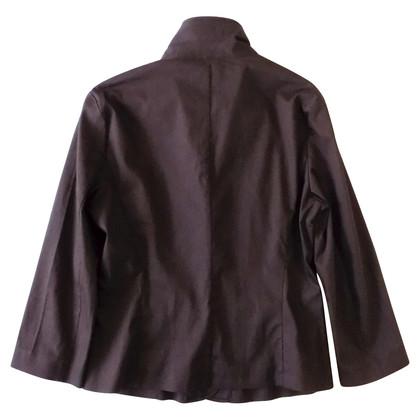 Max & Co Classic blazer
