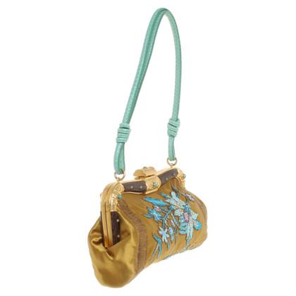 Valentino borsa decorato