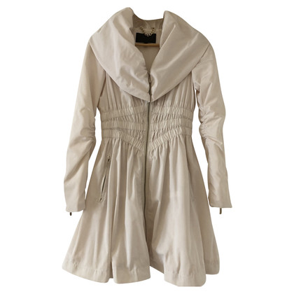 Elisabetta Franchi jacket