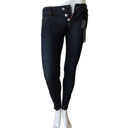 Dsquared2 new jeans