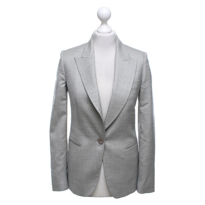 Stella McCartney Blazer in grey