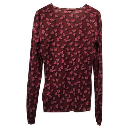 Gucci Cashmere pullover