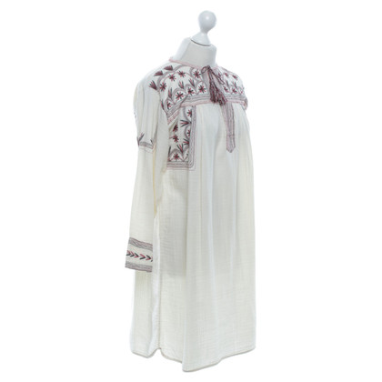Isabel Marant Etoile Dress in cream