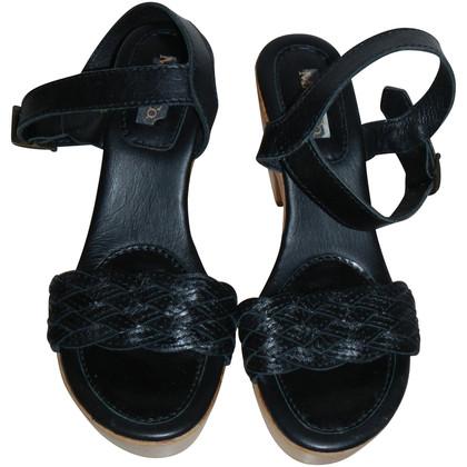 Max & Co sandali