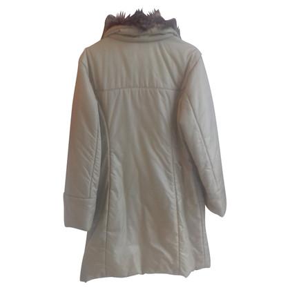 Mabrun manteau