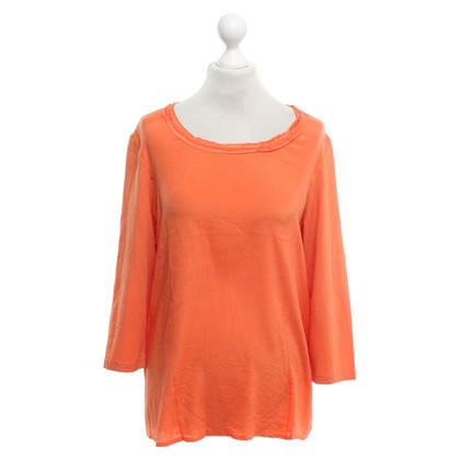 Laurèl Orange top