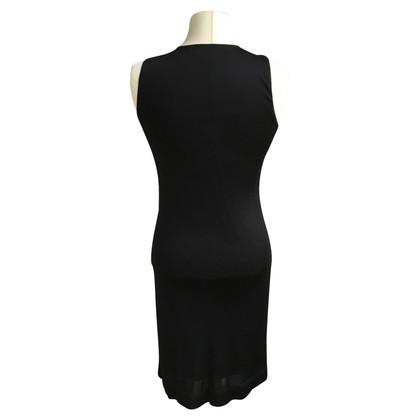 Andere merken Ana Alcazar - jurk