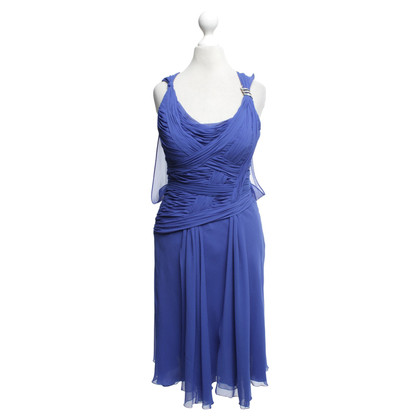 Andere Marke Via Monte Napoleone - Kleid