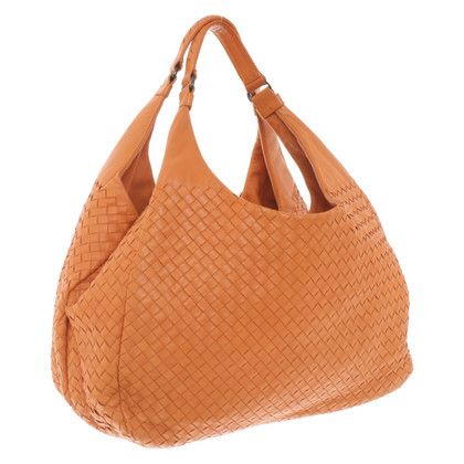 """Bottega Veneta """"Campana Bag"""""""