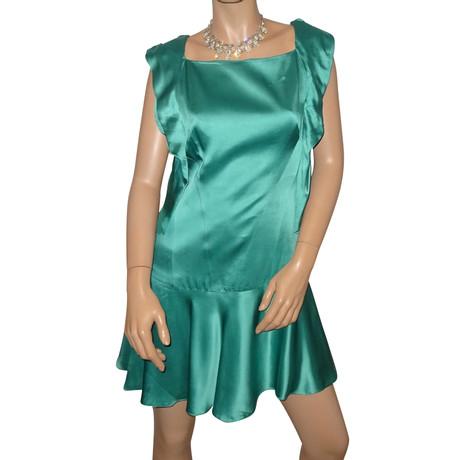 Karen Millen Kleid Andere Farbe