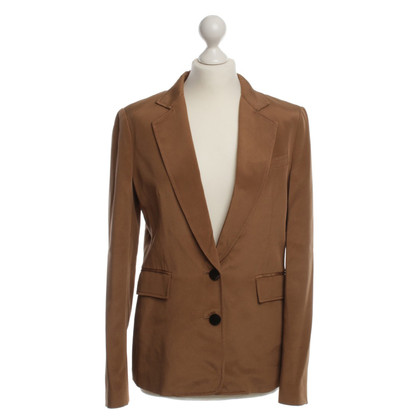 Phillip Lim Blazer in Brown