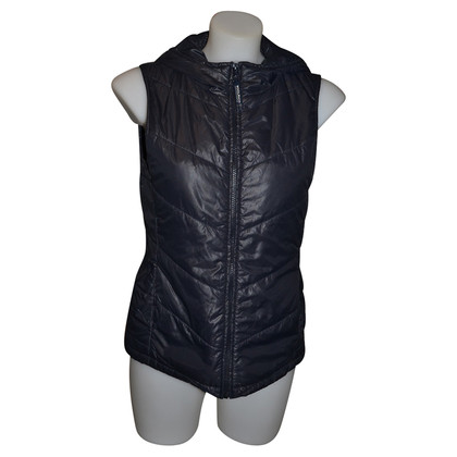 Woolrich Sleeveless jacket