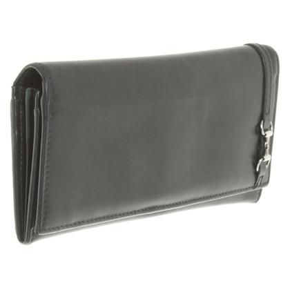 Gucci Wallet in zwart