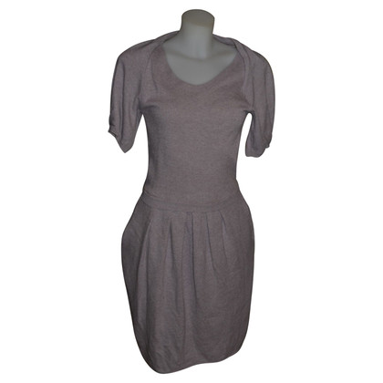Philosophy di Alberta Ferretti Wool blend dress